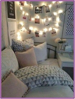 28+ rad teen room ideas with cute light you will love 00026 images