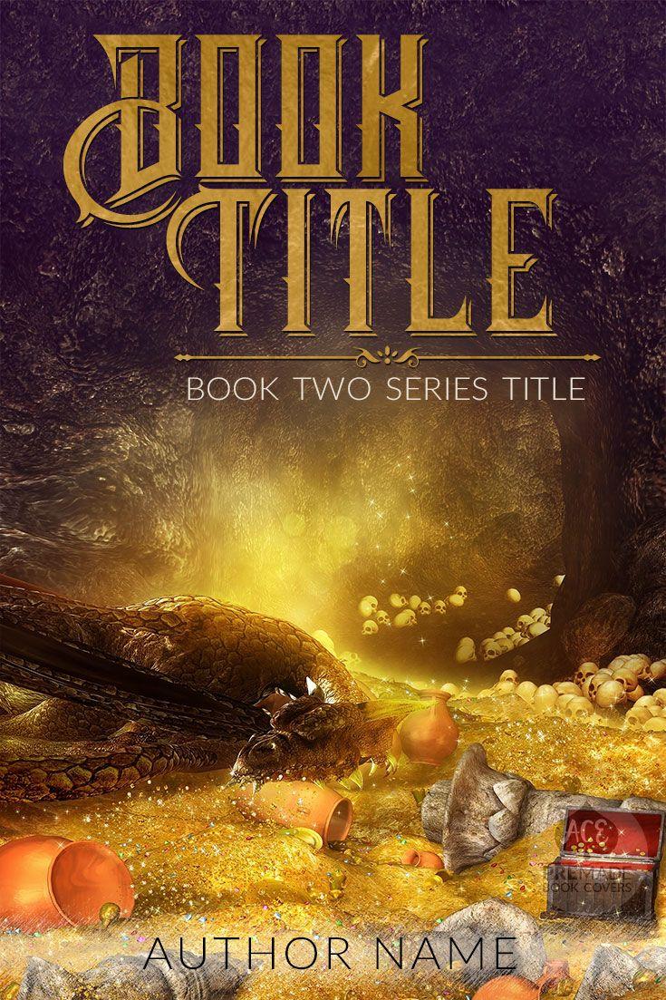 Dragon golden ship book cover npp steroid libido