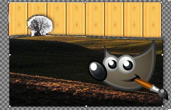 Hintergrund mit photoshop entfernen