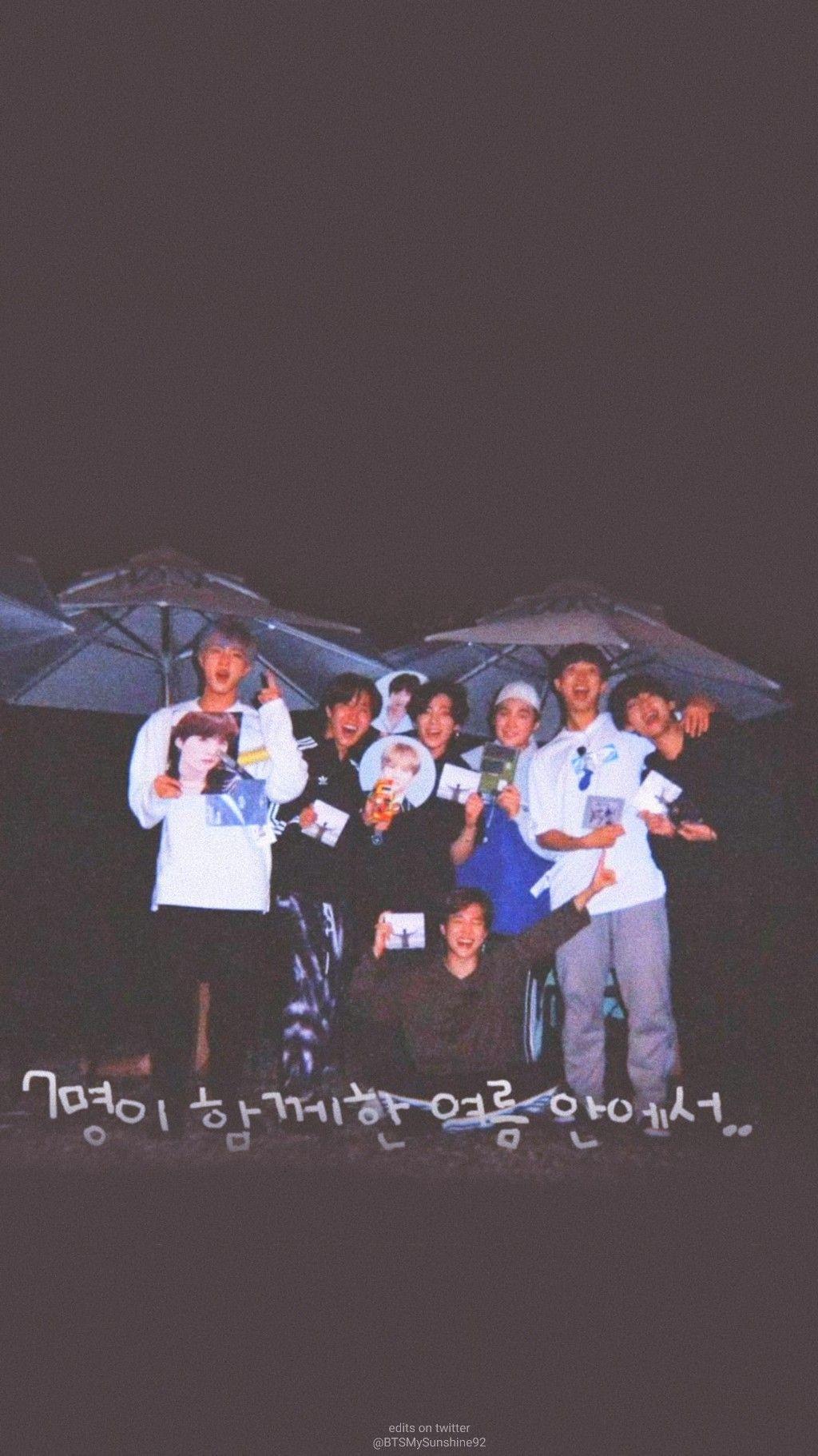 Bts Run Bts 2019 Epi 85 Behind The Scene Yoongi Seokjin Kim Seokjin Run bts phone wallpaper