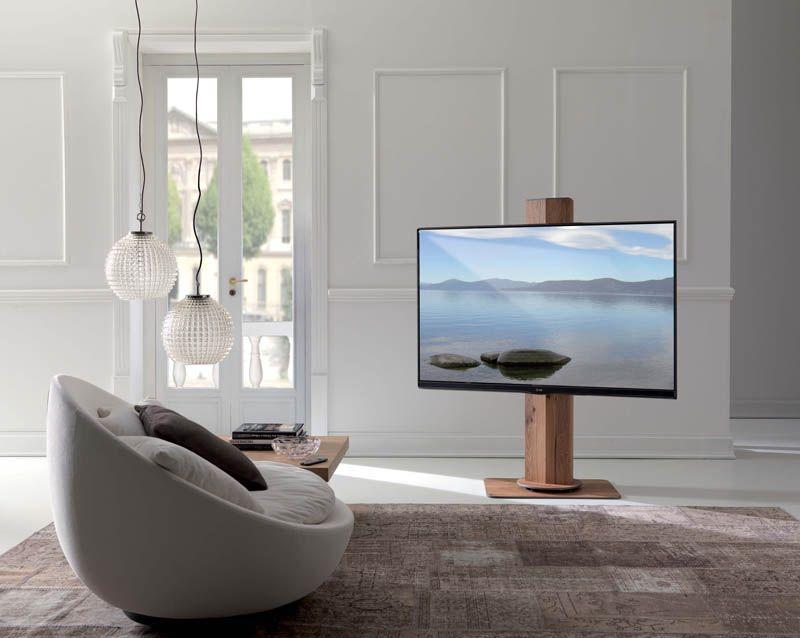 Ozzio Design Italia.Uno Tv Rack Complementary Item Www Ozzio Com 817