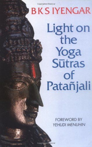 Light On Life Bks Iyengar Pdf