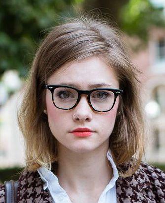 ◈ Gafas ● Lunettes ● Eyeglasses ◈ by Arros Caldos