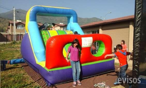 Juegos Inflables Y Camas Elasticas Asientos De Coche De Bebe