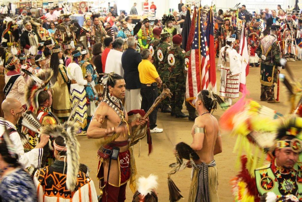 Lumbee indian pow wow 2013 indian pow wow pow wow pow