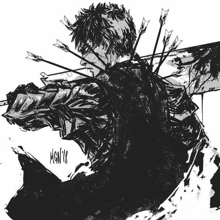 Berserk, Meilleur Manga и