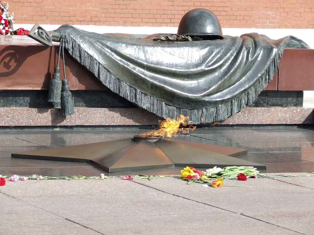 анальный картинки памятники вов в москве внимание стороны