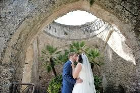 Amalfi Cost Wedding Planner We Will Make Plan For Exclusive