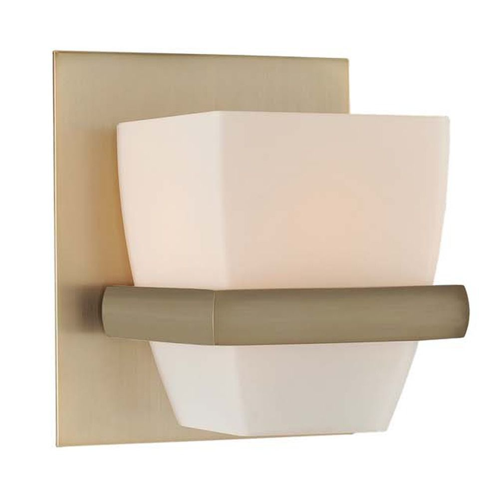 Kalco Malibu Brushed Bronze Sconce | Wall sconce lighting ... on Bathroom Sconce Lights Brushed Bronze id=99354