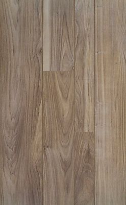 This Beautifully Crafted 12mm Laminate Flooring From Power Dekor Offers The Ultimate In Style Design And Performance Flooring Laminate Flooring Staining Wood