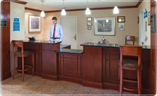 Staybridge Suites Middleton/Madison West | Wisconsin Extended Stay Accommodations