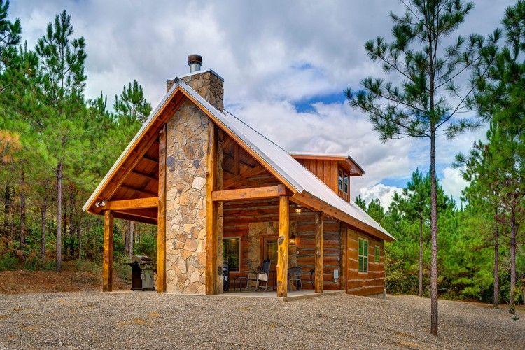 Settle In Beavers Bend Cabin Broken Bow Cabin Broken Bow Cabin Broken Bow Cabins