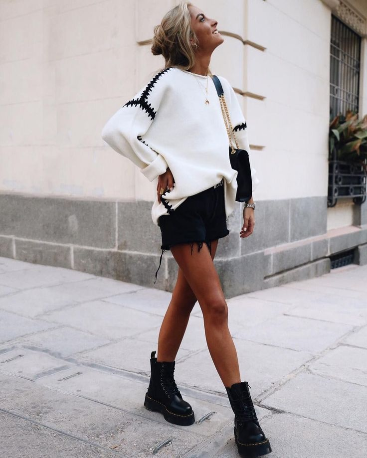 Photo of Outfits that make you a crowd puller – ♔style all …
