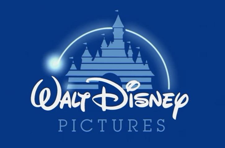 Walt Disney Movies Movie Disney Logo Disney Fond D Ecran Dessin Walt Disney