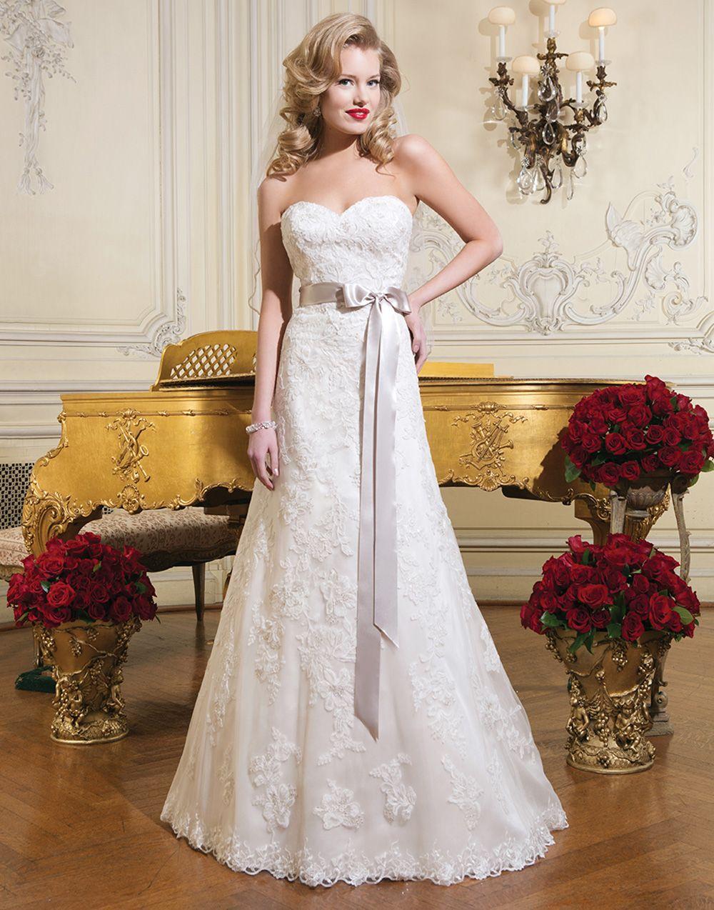 Justin Alexander wedding dresses style 8752 | Wedding dress ...
