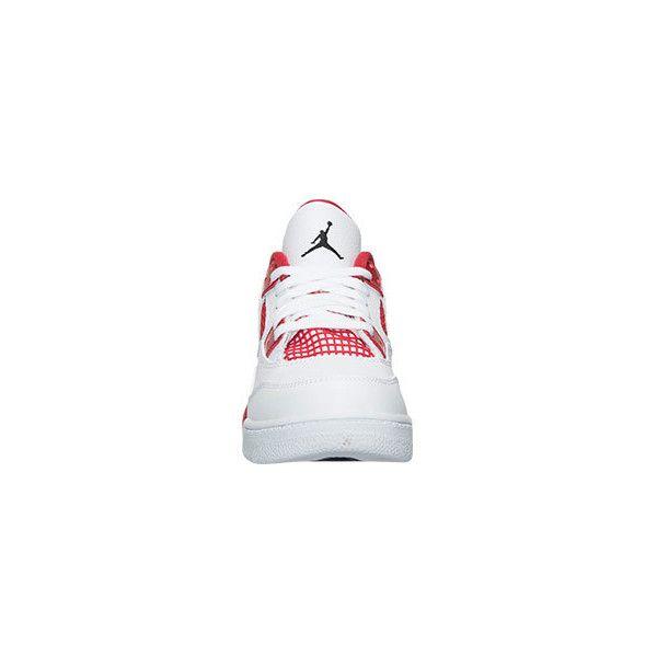 competitive price 919d4 520d4 ... free shipping designer clothes shoes bags for women ssense. shoes  menmens shoesair jordan retroretro shoesbasketball