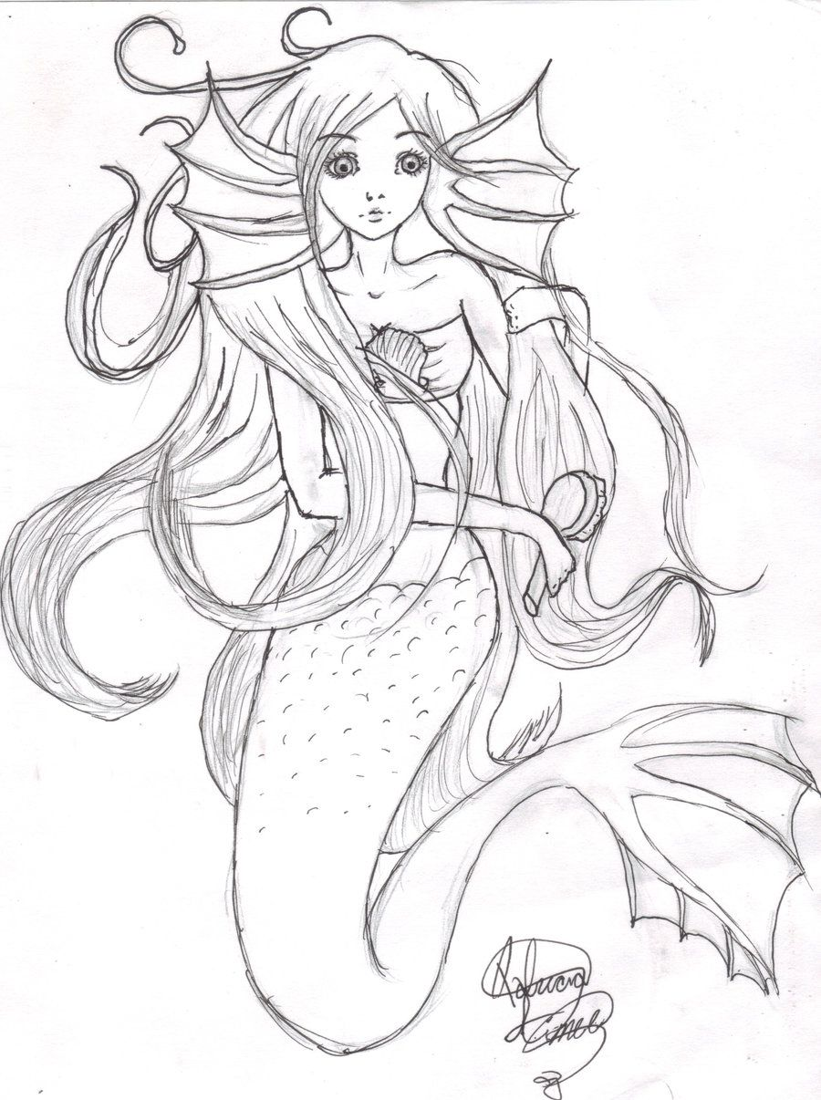 ahri lineart by victorvaz coloring pages pinterest