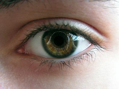 Eye Exercises for People With Nystagmus >> #Nystagmus is caused by ...