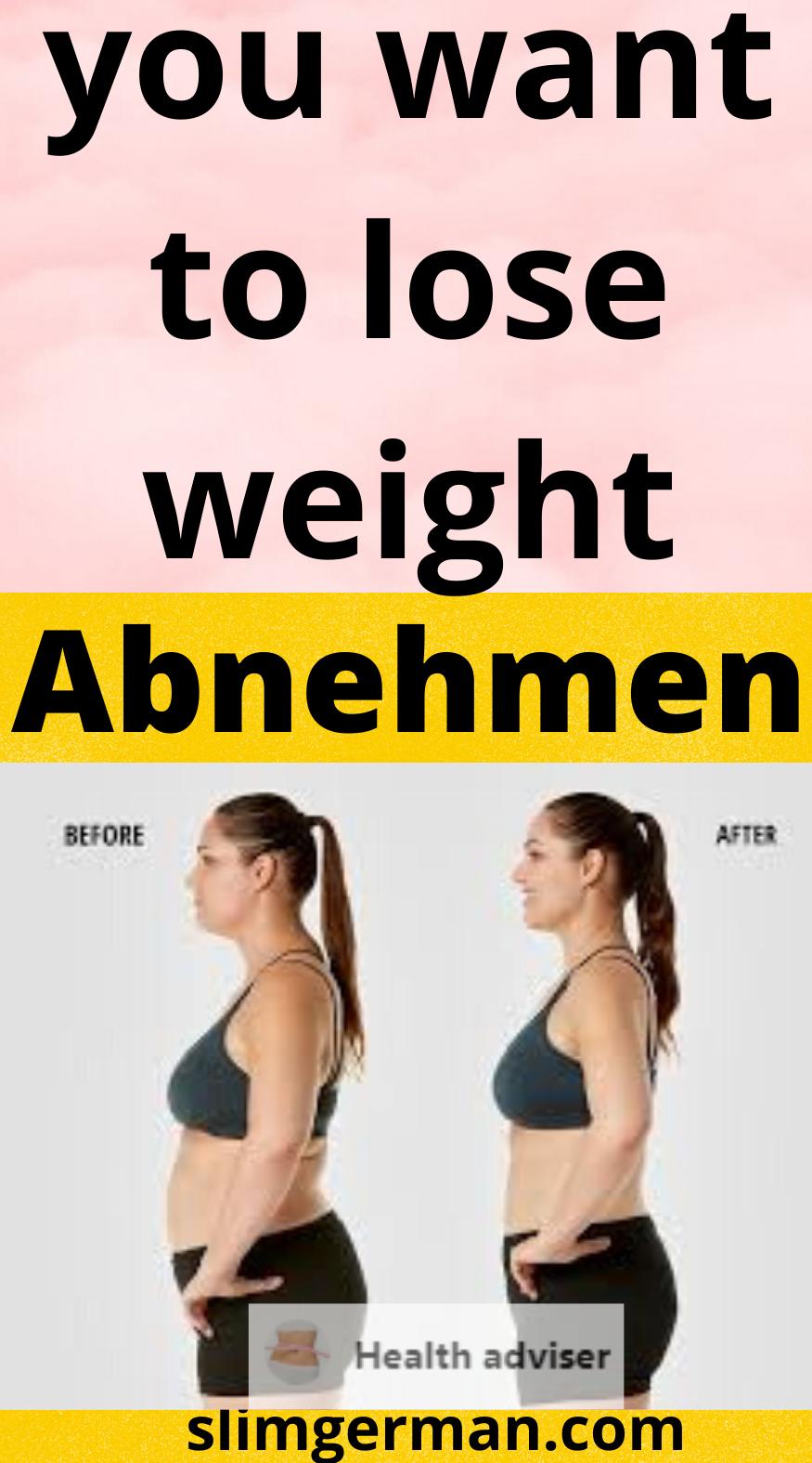 Wie man schnell Gewicht verliert in einer Woche natürlich Yoga