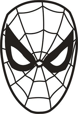 image regarding Spiderman Mask Printable identify mask printable spiderman mask printable masks