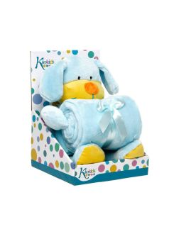 www.cornergp.com Regalos para bebés