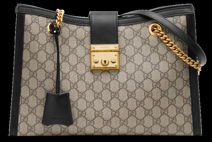 Gucci Padlock Gg Medium Shoulder Bag Gucci Padlock Shoulder Bag Gucci Shoulder Bag