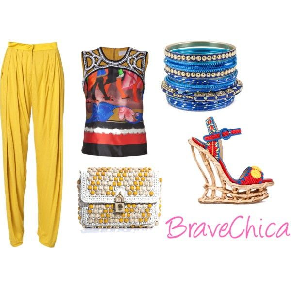Check Out It's Grateful Monday + Lunes de Agradecimiento !!! http://wp.me/p2Katy-14N via @BraveChica #Fashion #Style