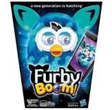 furbyboom box - Google Search