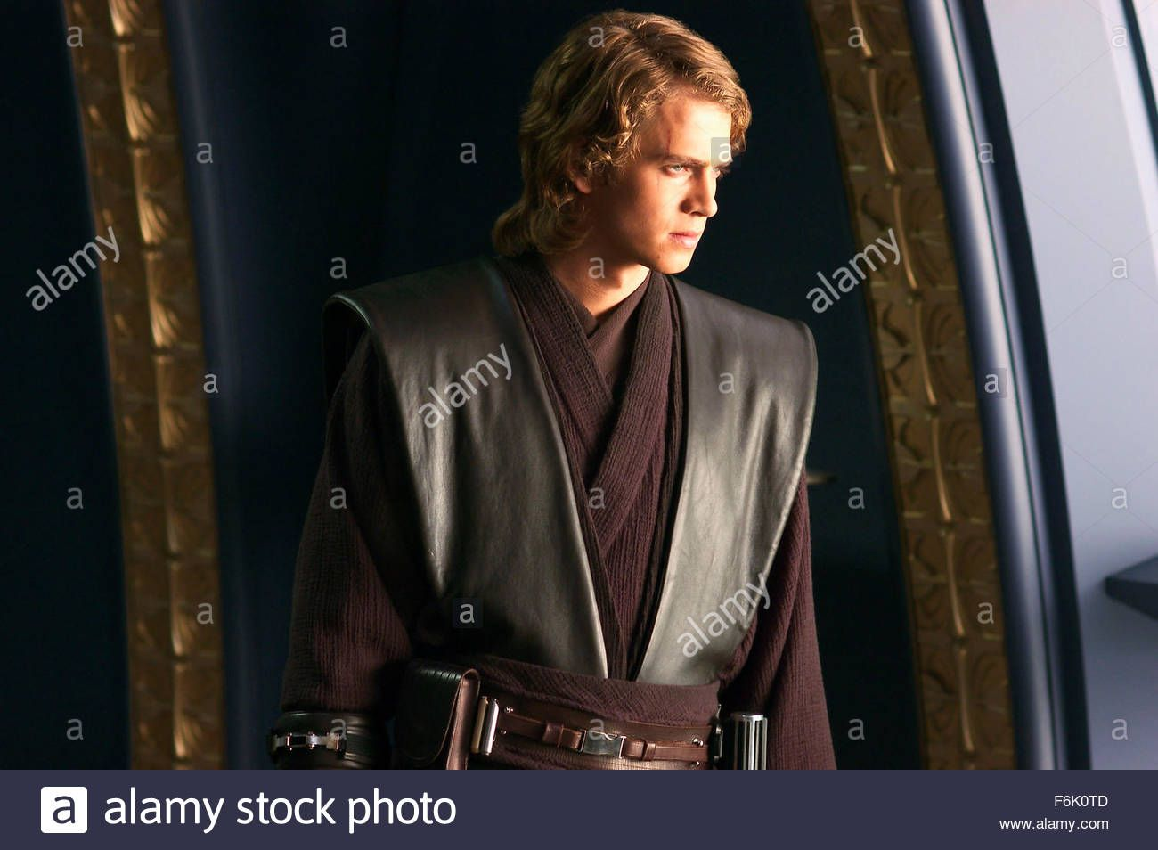 Release Date May 19 2005 Movie Title Star Wars Episode Iii Revenge Of The Sith Studio Lucasfilm Plo Star Wars Anakin Star Wars Episodes Star Wars Memes