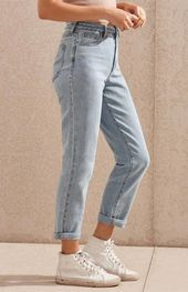 2020 Best Women Jeans Günstige Jeans Blue Jeans Bootcut#nailsaddict #nail2inspire #nailsofinstagram #nailpro #nails4today #styles #longhairstyles #locstyles #kidshairstyles #outfitsociety #outfitstyle #braidedhairstyles #crochethairstyles #garden_styles #gardenwedding