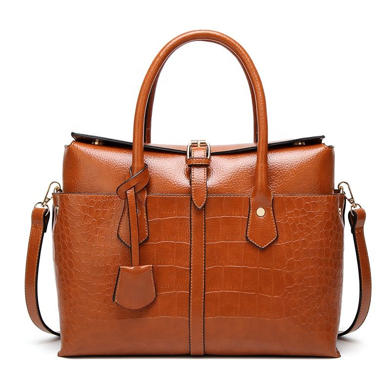 Fashion Brand Whole Handbag China Women For