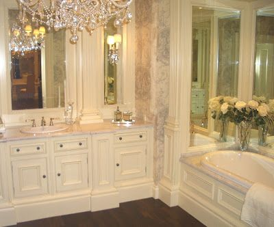 wow bathroom | For the Home | Pinterest | Taps, Dream bathrooms and ...