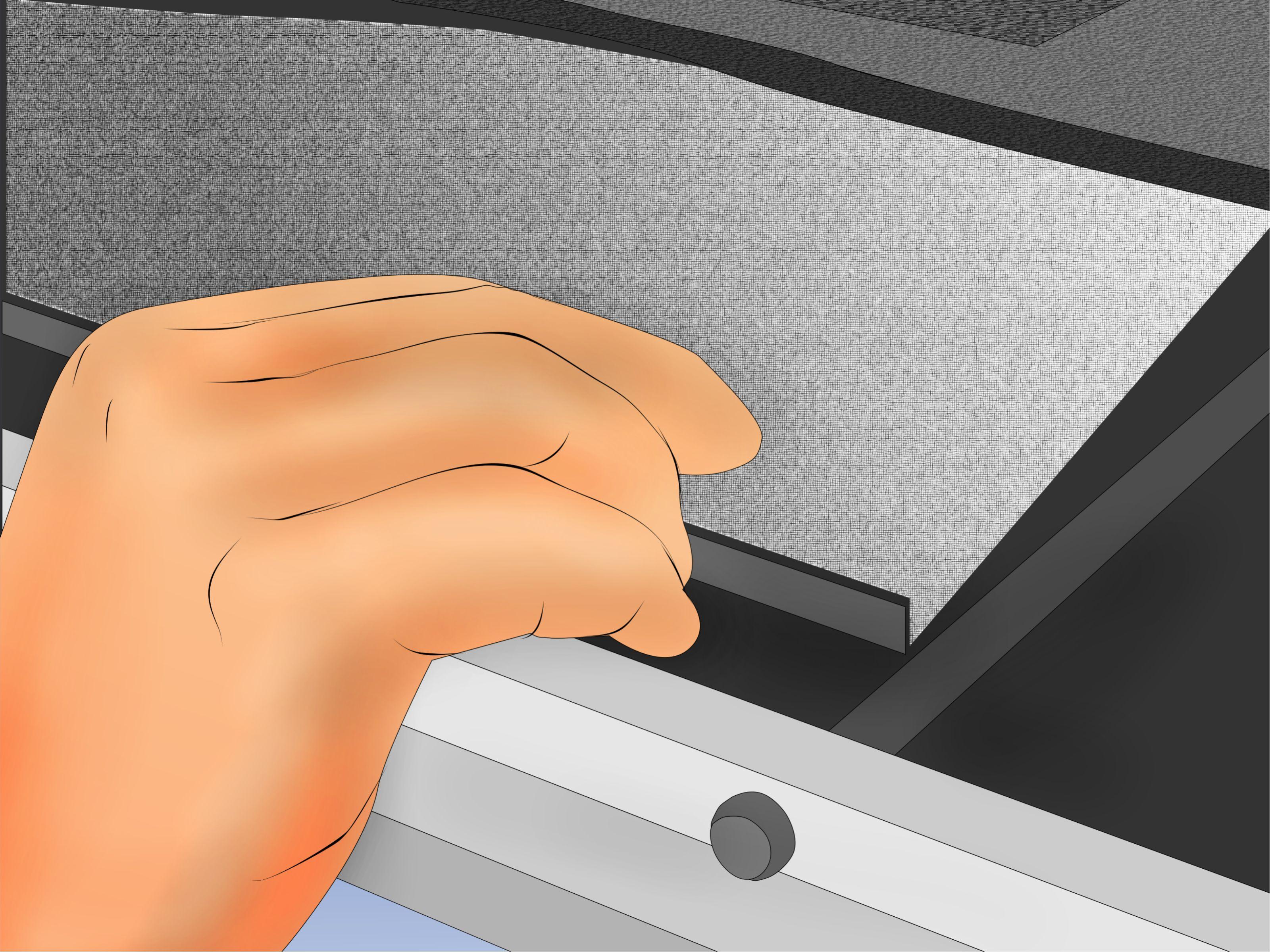 Install Vinyl Gutters How To Install Gutters Diy Gutters Home Fix