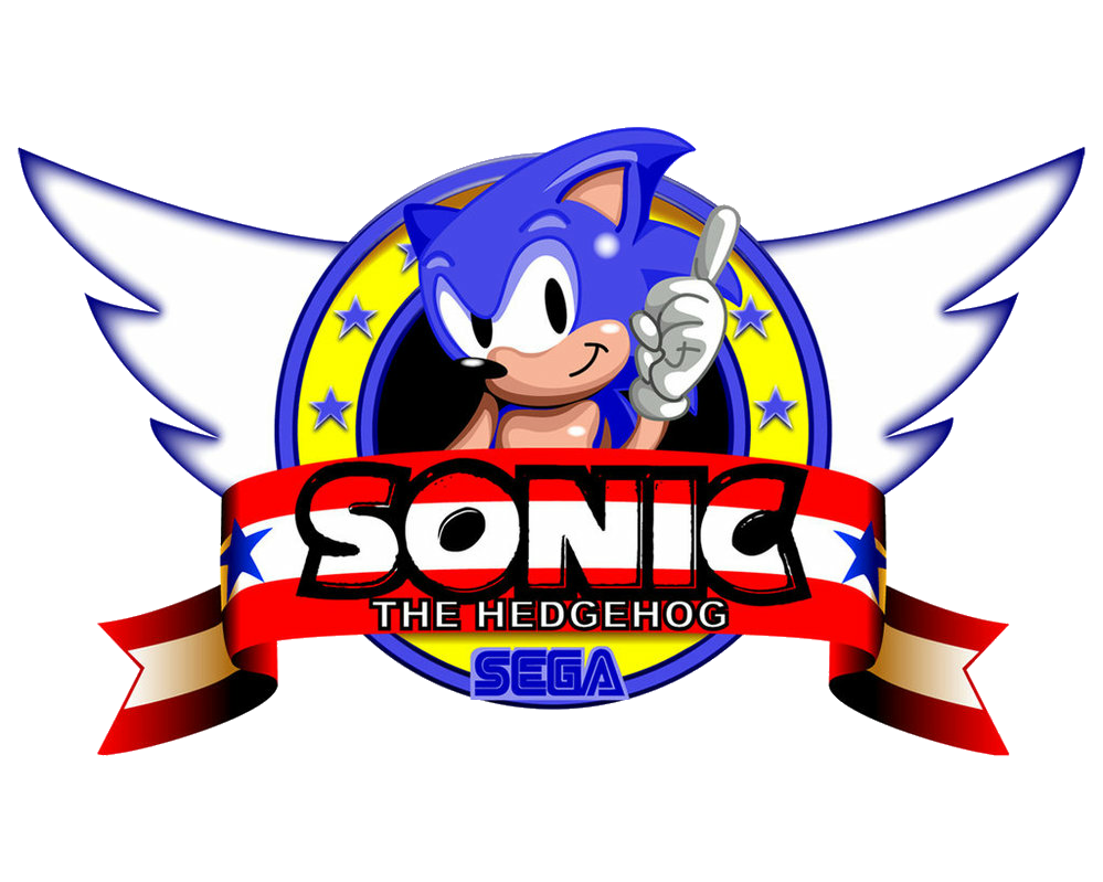 Sonic The Hedgehog Verse Sonic Sonic The Hedgehog Hedgehog