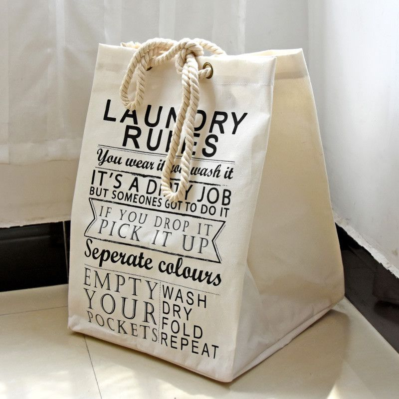 Bildergebnis Für Packaging Design Grocery Bag