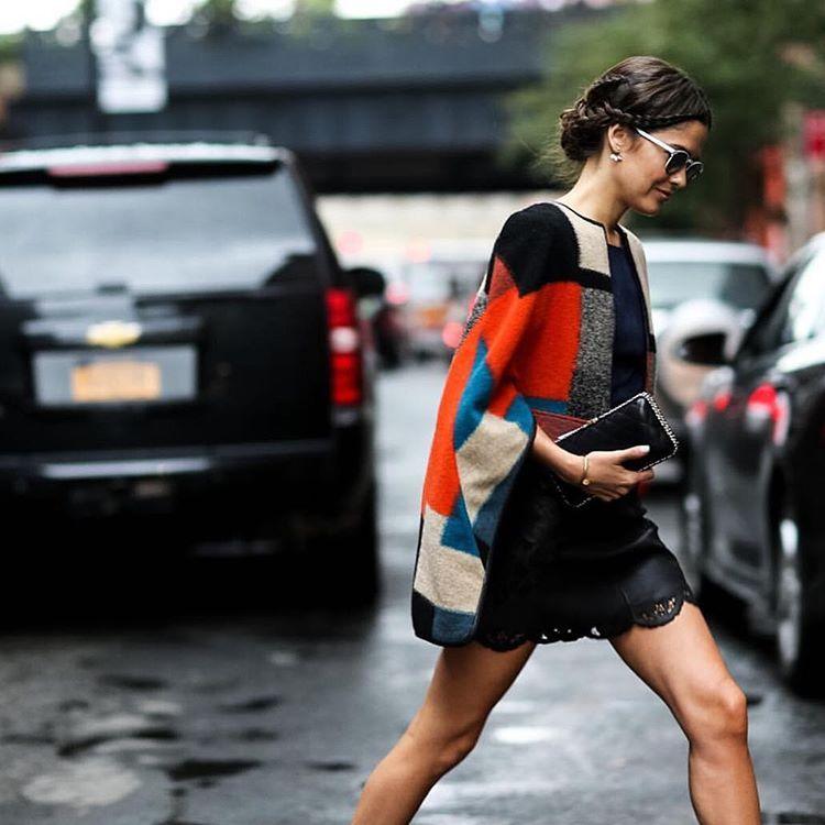 "Style Sight WorldWide on Instagram: ""@blank_itinerary photo by @jeffthibodeauco #style#styling#stylish#street#streetstyle#fashion#fashionable#cool#instamood#instafashion#woman#women#womensfashion#womensstyle#moda#shoes#loveit#streetlook#sexy#instyle#tagsforlikes#luks#followme#luxury#luksmoda#luksstil#luxurystyle#luxuryfashion#paolaalberdi#nyfw"""