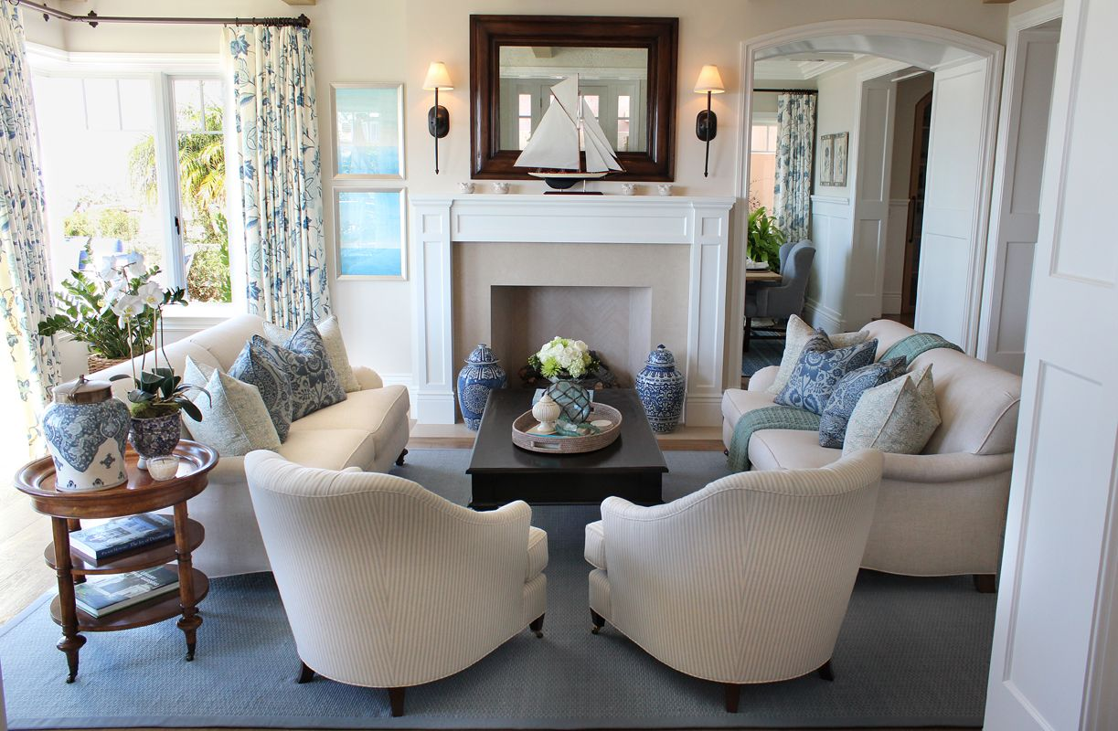 Home Bliss Home And Design Home Design Living Room Bliss Home And Design Living Room Orange