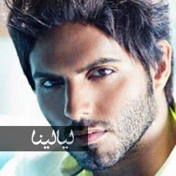 بدر آل زيدان يتعرض للضرب Celebrities John Fictional Characters