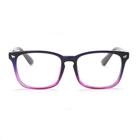 c97adc304b1 9 Color Hot optical myopia glasses clear lens eyewear nerd geek  glassesmodlilj