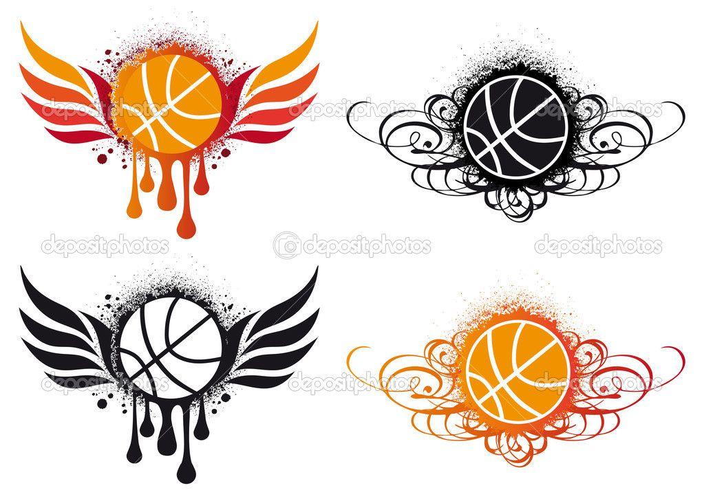 Free Basketball Logos Cart Cart Lightbox Lightbox Share