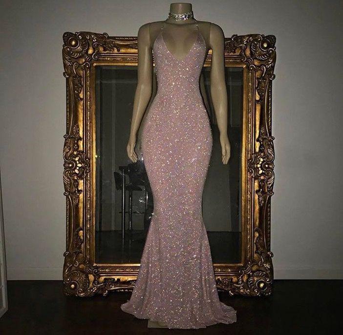 Let Prom Dresses