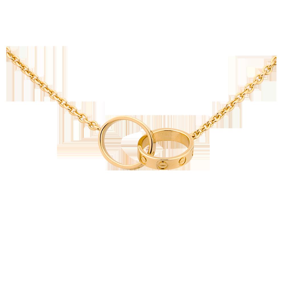 19939b2a480cc Adrienne Raptis@ necklace | Bijoux cartier in 2019 | Cartier love ...