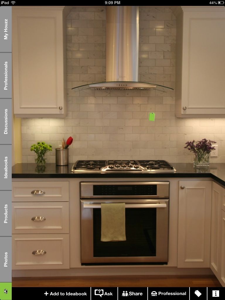 white and black counters