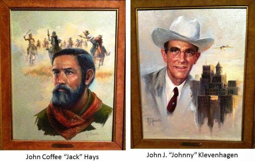 texas rangers law enforcement Google Search Texas