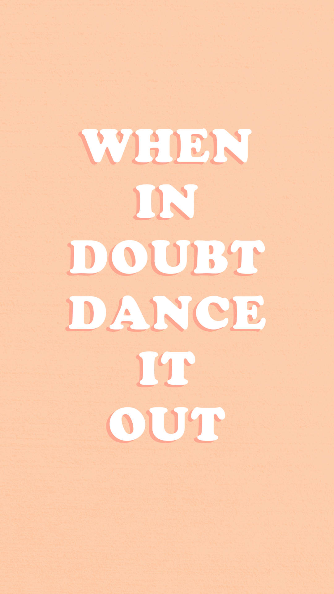 Pin By Madison Crump On Wise Words Dance Quotes Happy Words Dance It Out