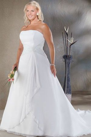 Like The Waist Wedding Dresses Canada Wedding Dresses Wedding Dress Chiffon