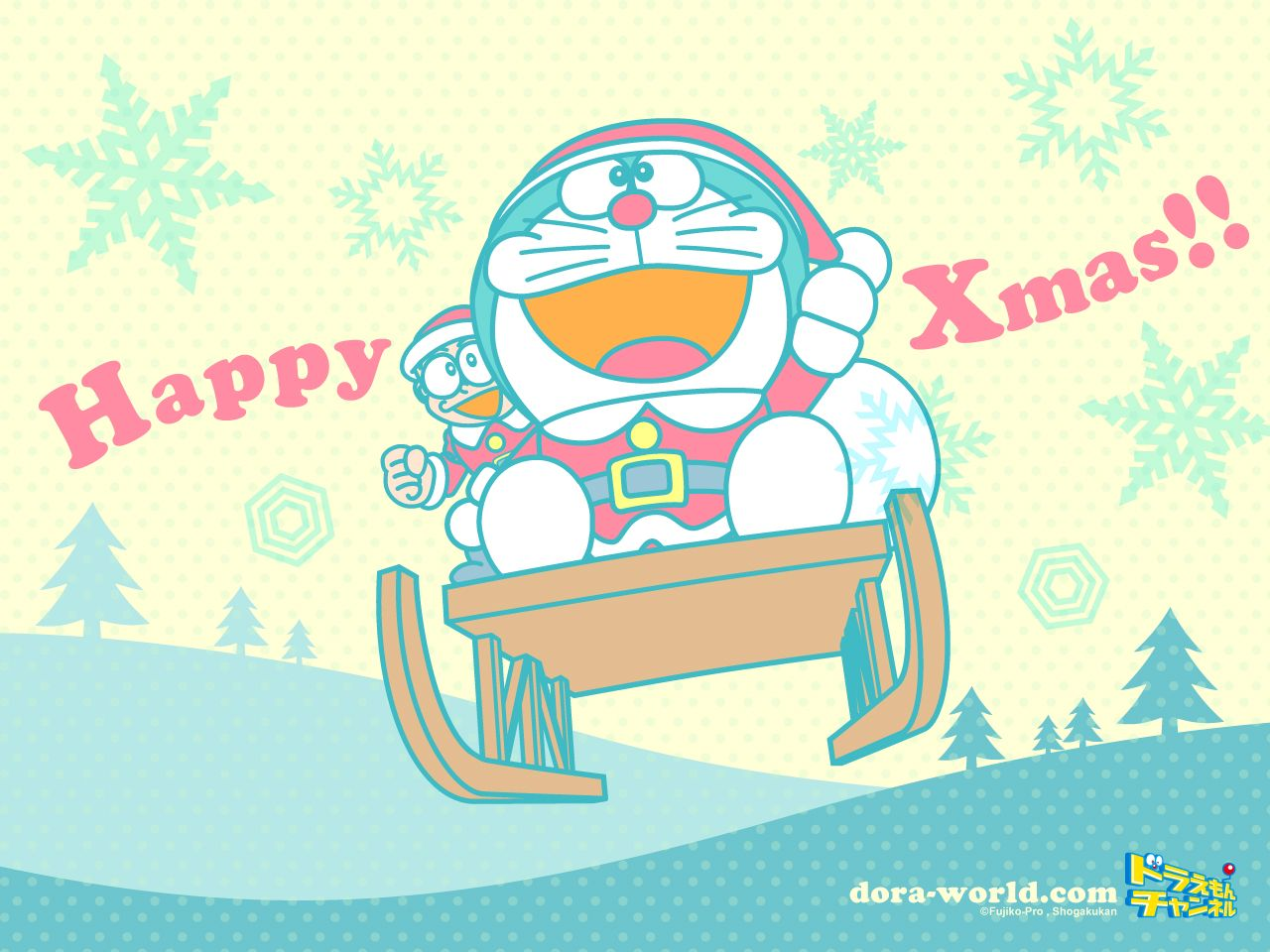 Doraemon Wallpaper A Pinterest Wallpapers