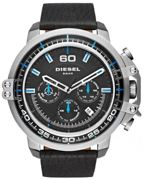 7d106ca8951323 Amazing prices on men's and women's watches, Seiko, Michael Kors, Armani,  Diesel