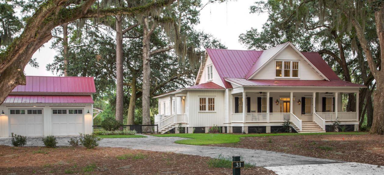 Gilliam Plan House on slater house plans, slaughter house plans, glessner house plans, provencal house plans,