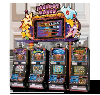 Egm1 Png 345 330 Free Slots Play Free Slots Online Parties